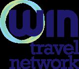 logo WIN